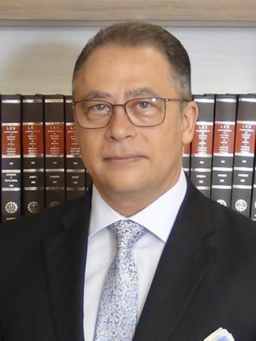 Nicolau A. Haddad Neto