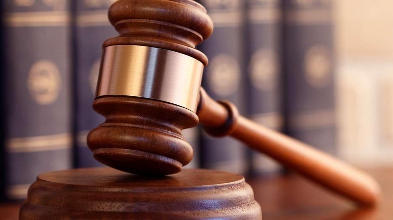 Defesa dos Chamados Crimes Tributários