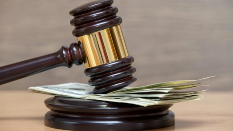 Propositura de Ações Judiciais