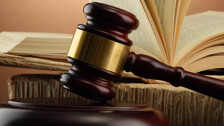 Contencioso Judicial Empresarial