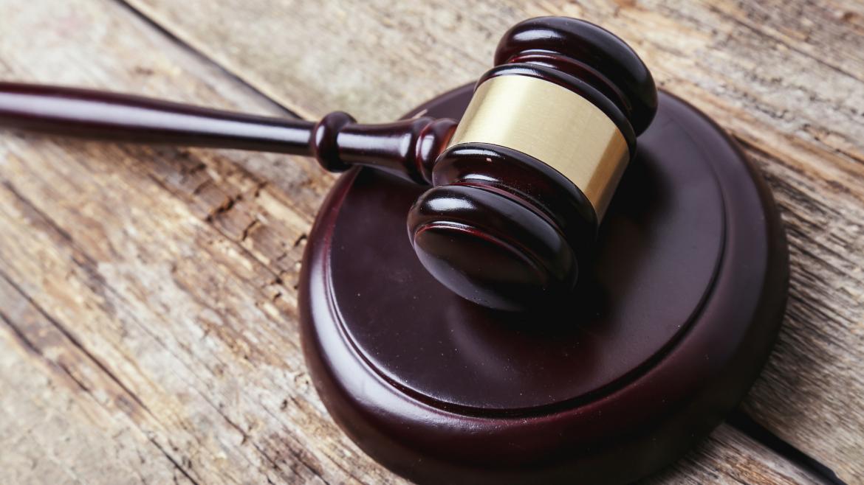 Contemcioso judicial business