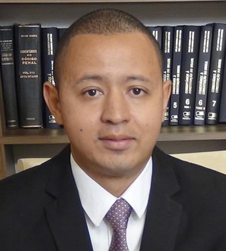 Carlos Roberto dos Santos