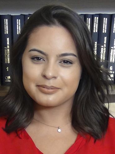 Natalia Francisca de Souza