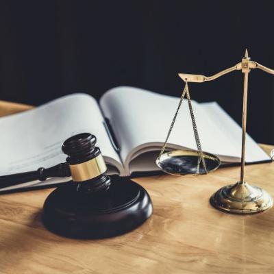 Empresas usam R$ 63,6 bi obtidos em disputas judiciais para pagar tributos